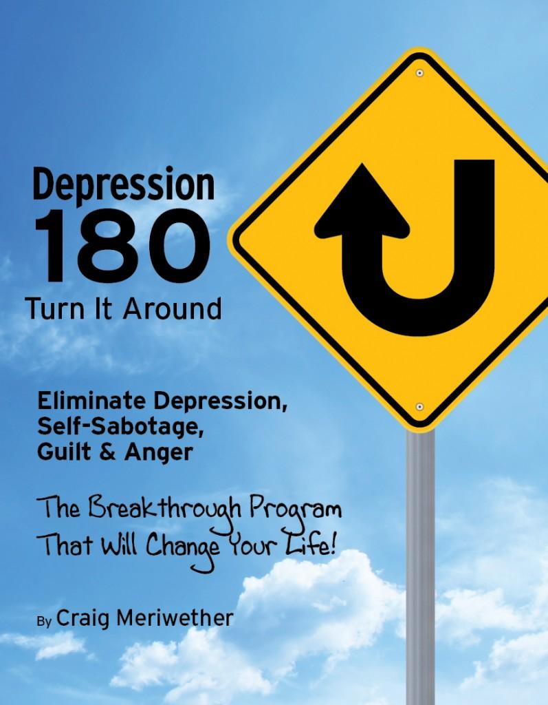 Depression 180